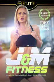 J&M Fitness Sex Full Movie