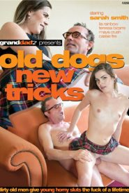 Old Dogs New Tricks Sex Full Movie