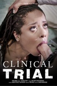 Clinical Trial Sex Full Movie