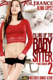 Filling Up The Babysitter 2 Sex Full Movie
