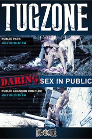 Daring Sex In Public Sex Full Movie