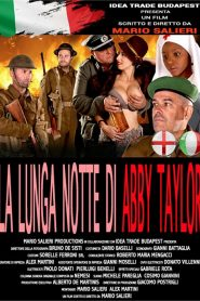 La Lunga Notte Di Abby Taylor Sex Full Movie