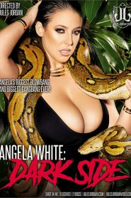 Angela White: Dark Side Sex Full Movie
