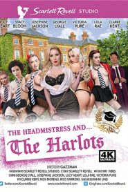 The Headmistress And The Harlots Sex Full Movie