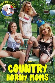 Country Horny Moms Sex Full Movie