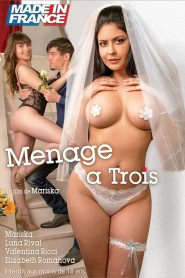 Menage a Trois Sex Full Movie