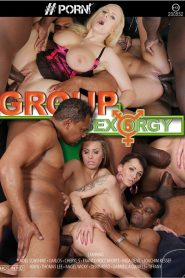 Group Sex Orgy Vol. 5 Sex Full Movie