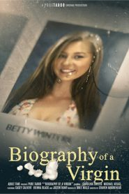 Biography Of A Virgin Sex Full Movie