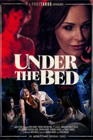 Under The Bed Sex Full Movie