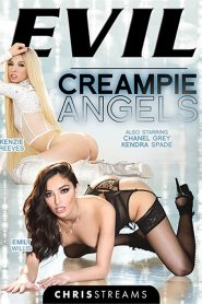 Creampie Angels Sex Full Movie