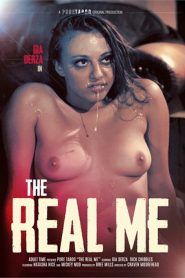 The Real Me Sex Full Movie