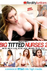 Big Titted Nurses 2 Sex Full Movie