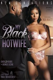 My Black Hotwife Sex Full Movie