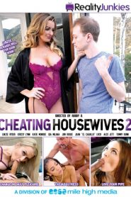 Cheating Housewives 2 Sex Full Movie