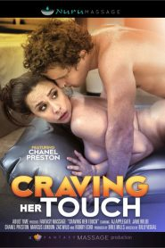 Craving Her Touch Sex Full Movie