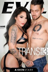 Trans Lust 3 Sex Full Movie