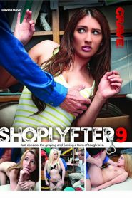 ShopLyfter 9 Sex Full Movie