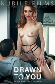 Drawn to You Sex Full Movie