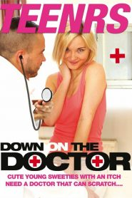 Down On the Doctor Sex Full Movie