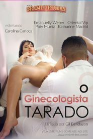 O Ginecologista Tarado Sex Full Movie