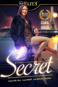 Secret Sex Full Movie