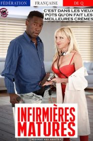 Infirmieres Matures Sex Full Movie