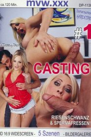 Casting 1 Sex Full Movie