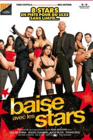 Baise avec les Stars Sex Full Movie