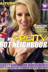 My Pretty Hot Neighbor Sex Full Movie