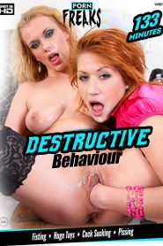 Destructive Behavior Sex Full Movie