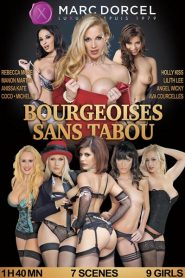 BOURGEOISES SANS TABOU Sex Full Movie