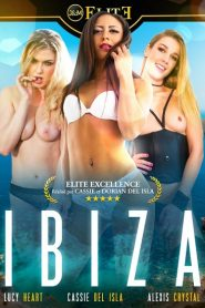 Ibiza Sex Full Movie