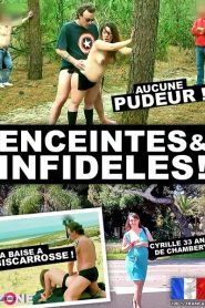 Enceintes et infideles! Sex Full Movie