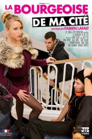 La bourgeoise de ma cite Sex Full Movie
