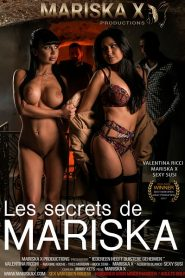 Les secrets de Mariska Sex Full Movie