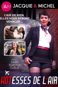 Hotesse de l'air Sex Full Movie