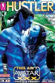This Ain't Avatar XXX Sex Full Movie