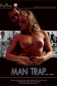 Man Trap Sex Full Movie