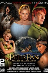 Peter Pan XXX: An Axel Braun Parody Sex Full Movie