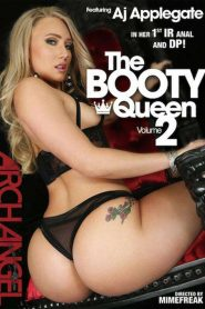 The Booty Queen 2 Sex Full Movie