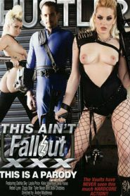 This Ain't Fallout XXX: This is a Parody Sex Full Movie