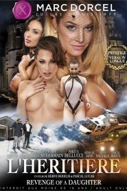 L'heritiere Sex Full Movie
