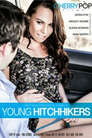 Young Hitchhikers Sex Full Movie