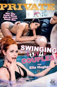 Swinging Couples Sex Full Movie