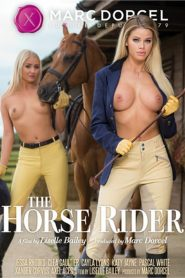 The Horse Rider Sex Full Movie