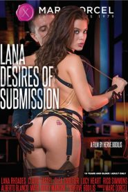 Lana, Desires of Submission Sex Full Movie