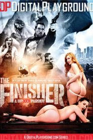 The Finisher Sex Full Movie