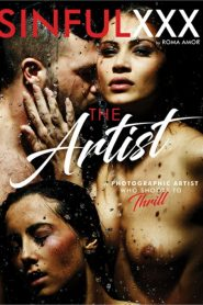 The Artist Sex Full Movie