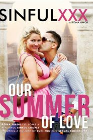 Our Summer Of Love Sex Full Movie