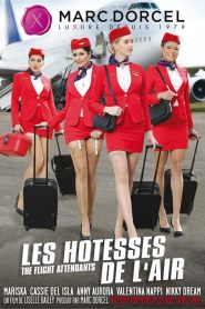 Les hotesses de l'air Sex Full Movie
